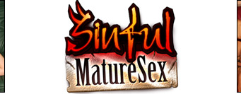 Sinful Mature Sex